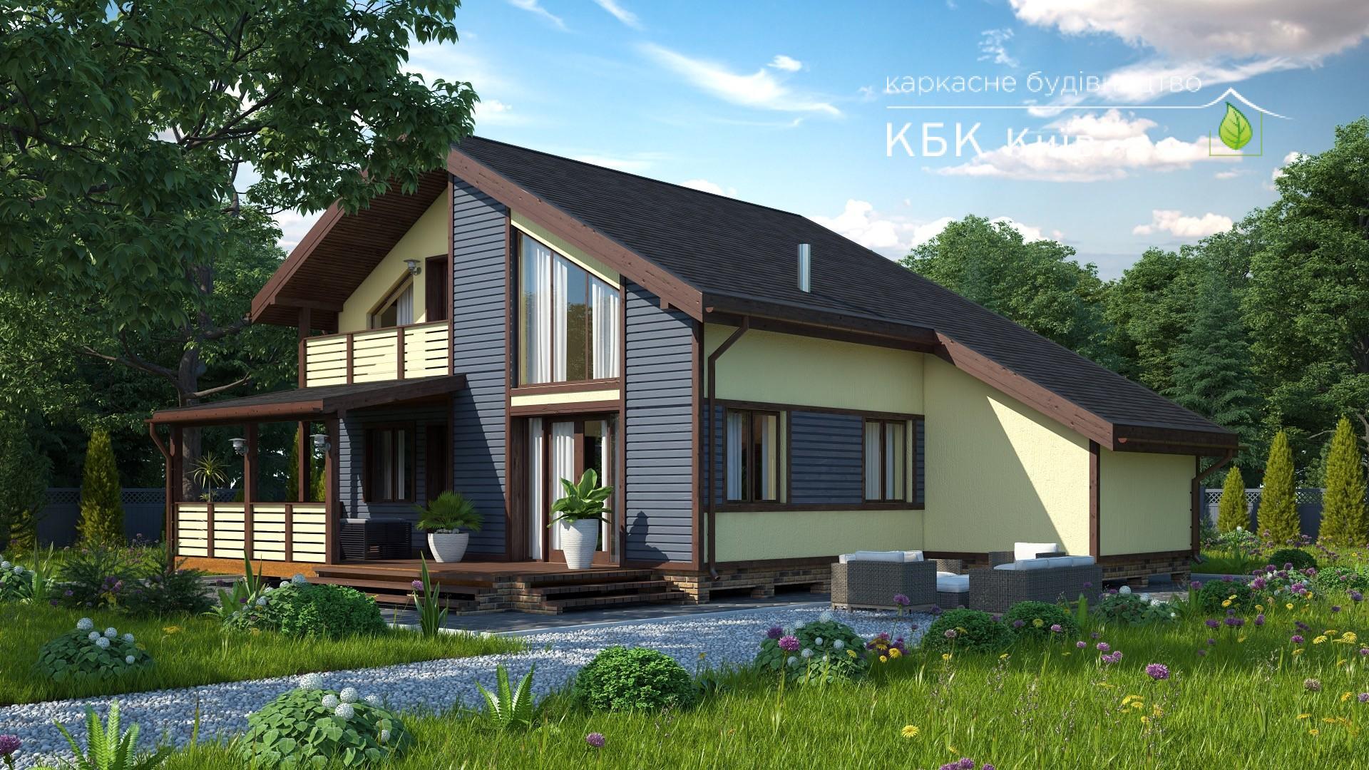 Виберіть проект будинку і дізнайтесь вартість його будівництва під ключ 64ff92f20c63a